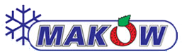 "ZPS \""Maków\"""