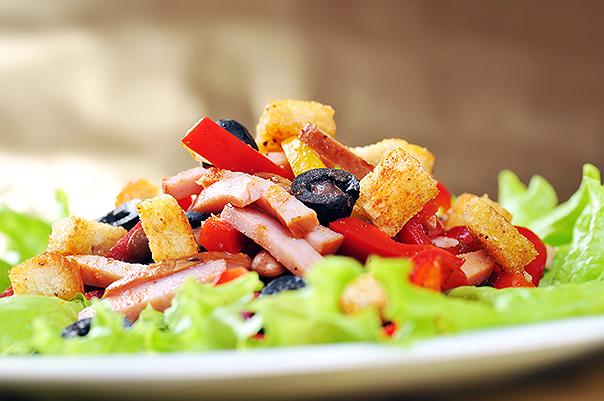 depositphotos_3779727-Mexican-salad