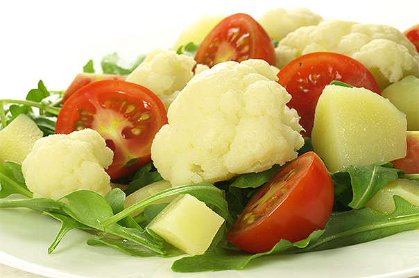 depositphotos_39056547-Cauliflower-salad