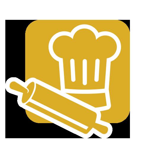 kulinarne_inspiracje